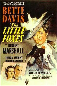 La loba (1941) - FilmAffinity