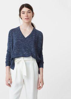 De Imágenes Wardrobe Workwear Outlet Y 11 Mango Mejores Work AE7PqP