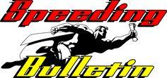Superman Homepage Speeding Bulletin Highlights Video (May 30  June 19 2018)