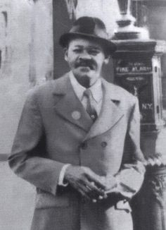 """Clarence Smith, also known as Allah and Clarence was the founder of the """"Five Percent Nation of Islam."""" Smith was born on February As a young teenager moved from Danville, Virginia, to Five Percent Nation, American Story, World Religions, Guy Names, African American History, Black Power, History Facts, My People, White Man"""