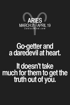 .Aries