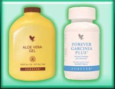 Oramai la prova costume è andata! Oltre a mangiar meno, inserite nella vostra dieta #Aloe #Vera gel di #Forever  #Living. Lo consigliano anche i medici e i nutrizionisti che come noi lo distribuiscono. Contattaci dal nostro sito!