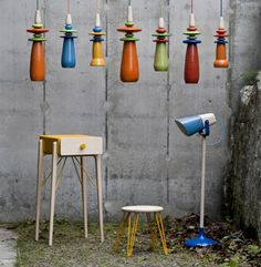 Glimpt – exotic crafts and Scandinavian design