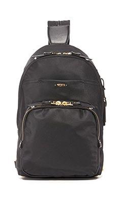 Haz clic para ver los detalles. Envíos gratis a toda España. Tumi Nadia  Convertible Sling Bag  This travel-ready Tumi bag can be worn as ... 4cdb32199fb