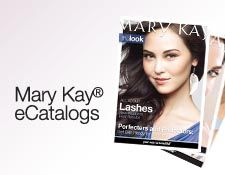 Explore Mary Kay® eCatalogs online. Please Contact me with any questions on how to earn free products! And to place your orders             marykay.com/roxpasillas-luevano