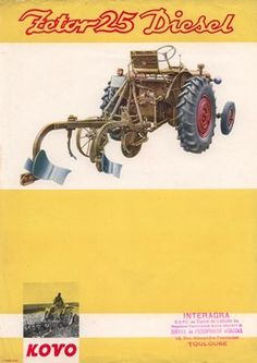Monster Trucks, Thankful, Vehicles, Tractor, Car, Vehicle, Tools