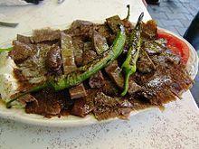 Kebab - Wikipedia