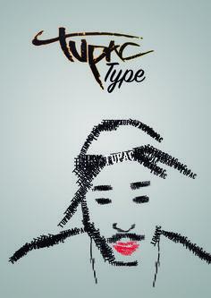 TUPAC type