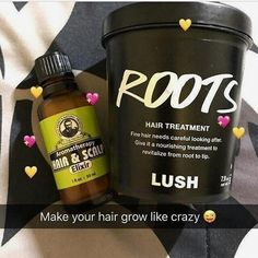 hair hair care & The Myths and also Facts a Natural Hair Tips, Natural Hair Growth, Natural Hair Styles, Natural Beauty, Organic Beauty, Belleza Diy, Tips Belleza, Hair Growth Tips, Hair Care Tips