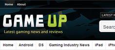 GameUp