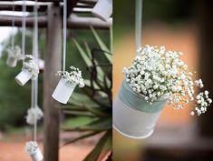auch gute behälter/vasen:-)
