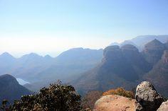 Heaven sent beauty: Graskop, South Africa @Worldette