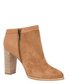 Chaussures Comptoir des Cotonniers