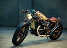 Honda-CX500-Cafe-Racer-By-Kingston-Custom-2