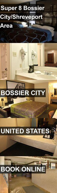 pleasing home design center shreveport. Hotel Super 8 Bossier City Shreveport Area in  United States For The first graduating class of Booker T Washington High School