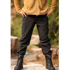 Камуфляжные штаны / Армейские брюки / Комбинезоны, цена: 1,484.00 р. купить дешевые товары из Китая на «КупиКитай»