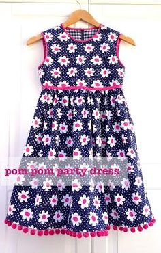 DIY Tutorial DIY DRESS REFASHION / DIY DRESS - Bead&Cord