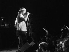 Amsterdam Pictures, Ronnie Van Zant, Southern Men, Lynyrd Skynyrd, Great Bands, Still Image, Stock Pictures, Country Music, Free Photos