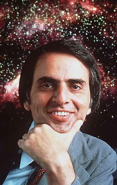 carl sagan night moves