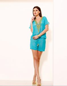 849ae375a8 24 Best Kaftans Dress images
