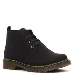 Erkek Çocuk Ayakkabı , Terlik ve Sandalet Modellerimize bu kategoriden ulaşabilirsiniz.