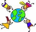 Great Link/website: Community Service Ideas Student of all ages can do throughout the school year.