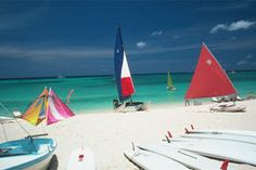 Grand Cayman Cruise Port - Cruise Critic