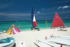 Grand Cayman Cruise Port - Cruise Critic