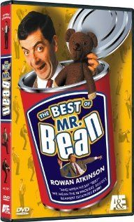 Life is a difficult challenge for Mr Bean, who despite being a grown adult, has trouble completing even the simplest of tasks. Thankfully, his perseverence is usually rewarded, and he finds an ingenious way around the problem.