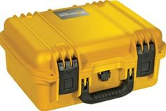 iM2100 Pelican Storm Case from CasesDepot.com