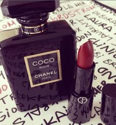 ⊱ thequeenchanel ⊰
