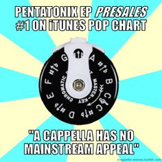 Pentatonix memes on pinterest pentatonix a cappella and submission