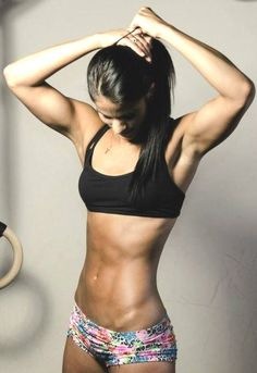 Abs ~ Body Motivation ~ Just a shout-out to all my pinners!  Thank you for following my boards, you are awesome!  I want this board to grow and thrive so I want to know what you want to see!  Leave a comment and spread the love!