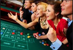 The Online Casino Spot: How to Play Online Casino Games