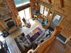 Vacation in Northwoods executive style and comfort at Cajun's Cove a beautiful vacation home rental on Lake Namakagon in Cable, Wisconsin only 20 miles from Hayward, WI. Vacation Home Rentals, Bedroom Loft, Full Bath, Square Feet, House Design, Interior, Bathroom, Design Interiors, Interiors