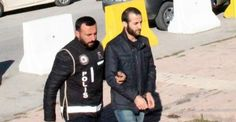 Sözde istihbarat imamı Gülen'e laf söyleyen çalışanını dövmüş