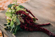 INNA Studio_wedding / wedding bouquet / ślubny /  fot. Bajkowe Śluby