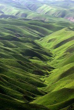 #Golestan #NorthofIran