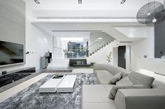 The Vineyard   Hong Kong   Hong Kong   Residential Interiors 2016   WIN Awards