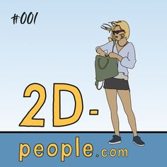 people # 001 - SketchUp people – scale figures for your design projects! Trondheim, New Series, Design Projects, 2d, Your Design, Scale, People, Model, Weighing Scale