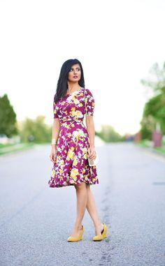 Print Jersey Dress http://zunera-serena.com/print-jersey-dress/ http://zunera-serena.com/print-jersey-dress/
