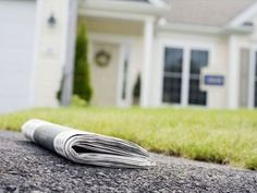 """Here are a few simple """"Do's & Don'ts"""" to help keep your home safe while you…"""
