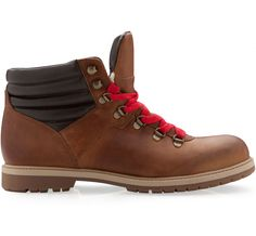 Bianco: Tantor Warm Boot