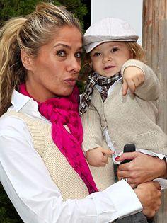 Pais famosos, filhos estilosos!    http://mexegabula.blogspot.com.br/2012/11/pais-famosos-filhos-estilosos.html