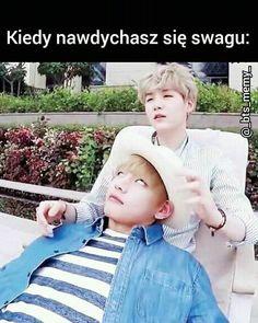 Daegu, Mixtape, Rapper, Polish Memes, Kpop, About Bts, Bulletproof Boy Scouts, Bts Suga, Bts Boys