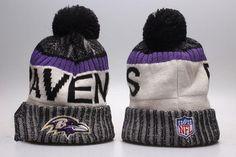Teen Titans Go Raven Warm Winter Hat Knit Beanie Skull Cap Cuff Beanie Hat Winter Hats Girls