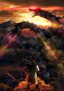 Donten ni Warau ¡AnimeQ! Animes Online