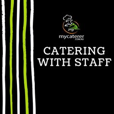 Bbq Catering, Catering Services, Restaurant Service