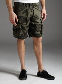 Mens casual fashion 2013 casual fashion mens cargo shorts plus best mens cargo shorts pictures malvernweather Gallery