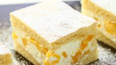 Cornbread, Food And Drink, Dairy, Cheese, Ethnic Recipes, Desserts, Millet Bread, Tailgate Desserts, Deserts